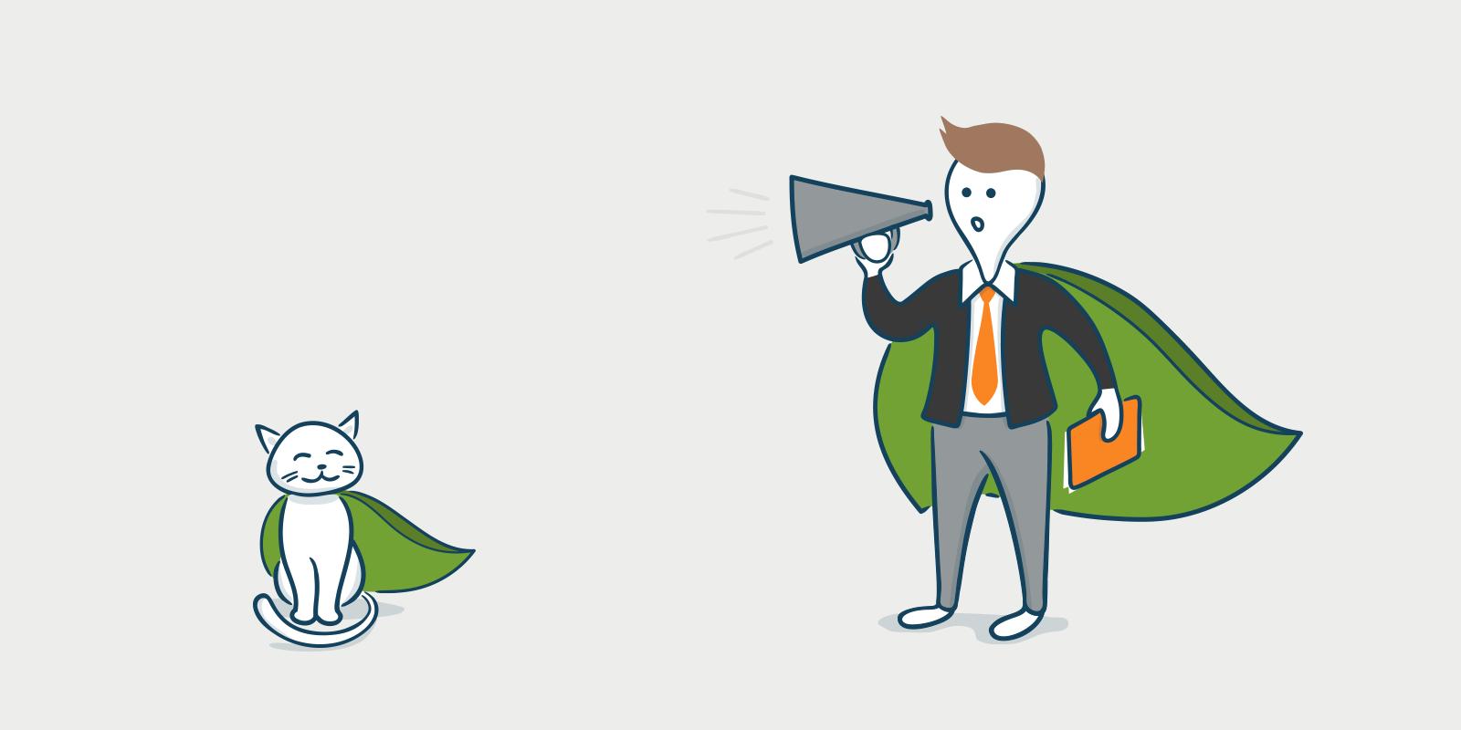Qué puede deducir el arrendador de la fianza?